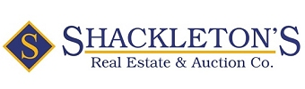 Shackleton's Real Estate & Auction Co.